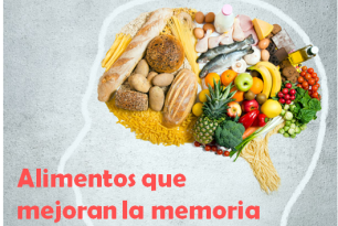 Consejos FIR: Mejora tu memoria
