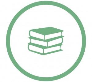 icono libros-16