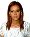 Natalia García nº 160 FIR19