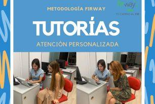 TUTORÍAS FIRWAY